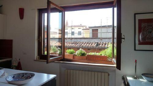 Zusatzbild Nr. 04 von Casa San Fermo