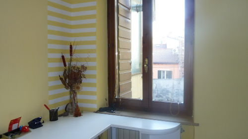 Schreibtisch Schlafzimmer