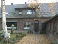 Ferienwohnung Uhlenhof in Goch - kleines Detailbild