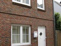 Ferienhaus Flensburg in Flensburg - kleines Detailbild