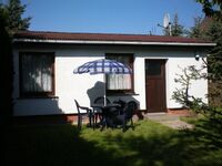 Bungalow Sabine in Kr�slin-Freest - kleines Detailbild