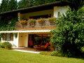 Ferienwohnung Christine und Hermann Hasenknopf in Bischofswiesen - kleines Detailbild