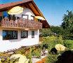 Gästehaus Claudia - Apartment Nr. 2 in Bad Bellingen-Bamlach - kleines Detailbild