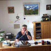 Vermieter: Herzlich Willkommen im Landhaus Ohnesorg
