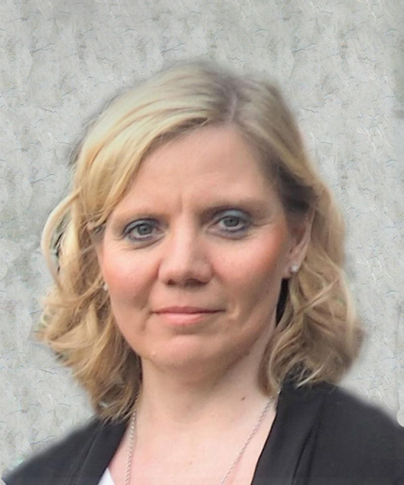 Angelika Töller