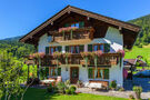 G�stehaus Gebirgsblick - Ferienwohnung Magdalena in Gerold - kleines Detailbild