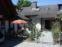 Haus Sonnenschein - Ferienwohnung 3 in Bad Krozingen - kleines Detailbild