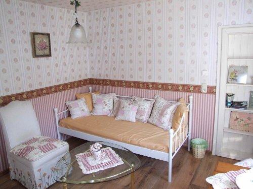 Wohnzimmer Rosalie