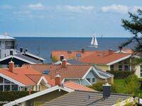 Ferienappartment Strandkorb – SHS 18 in Schönhagen - kleines Detailbild