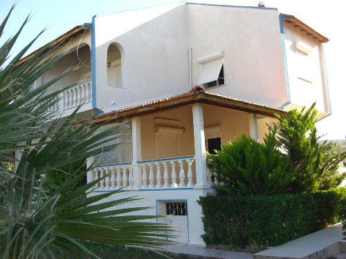 Zusatzbild Nr. 07 von Villa Banu