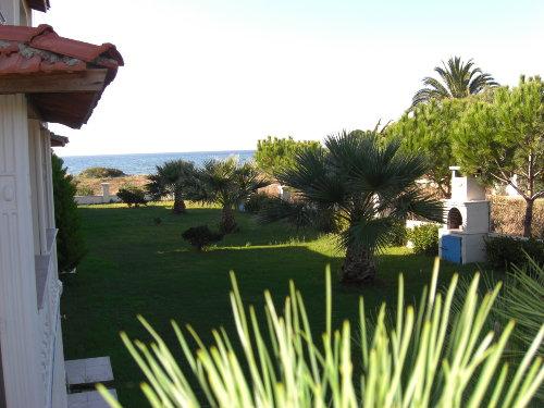 Zusatzbild Nr. 09 von Villa Banu