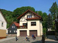 Ferienhaus He� in Sch�nbrunn - kleines Detailbild