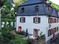 Feriendomizil Schumann in Sankt Aldegund - kleines Detailbild