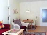 Haus Nina - Ferienwohnung Strandperle in Warnemünde - kleines Detailbild