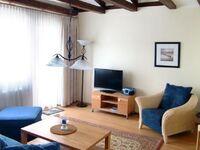 Haus Nina - Ferienwohnung Strandburg in Warnemünde - kleines Detailbild
