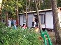 Camp Mövenort - Ferienhütten in Dranske - kleines Detailbild