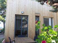 Ferienwohnung Lou Miradou - EG 2 Pers. in La Ciotat - kleines Detailbild