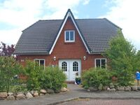 Ferienhaus Kappeln - Ferienwohnung Kirsebek 1 in Kappeln - kleines Detailbild