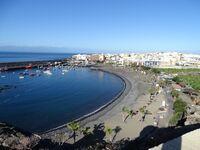 2 Zimmerapartment Playa San Juan in Playa San Juan - kleines Detailbild