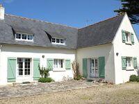 Ferienhaus Ribin Coz in Brignogan-Plage - kleines Detailbild