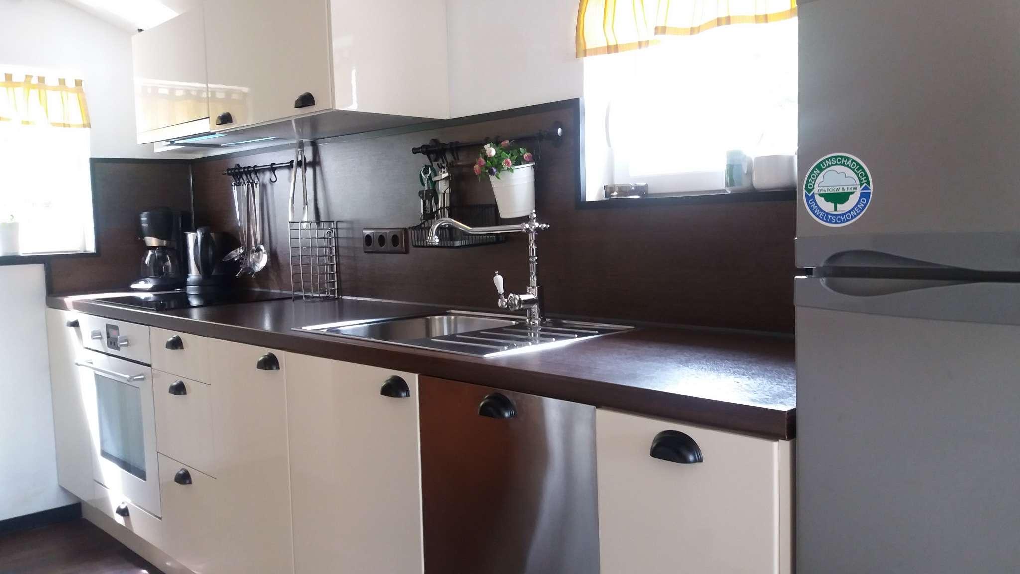 Wohnzimmer Haus 4