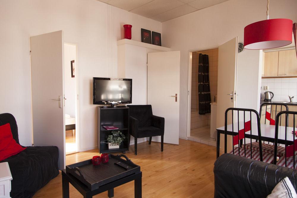 Wohnzimmer app 1.