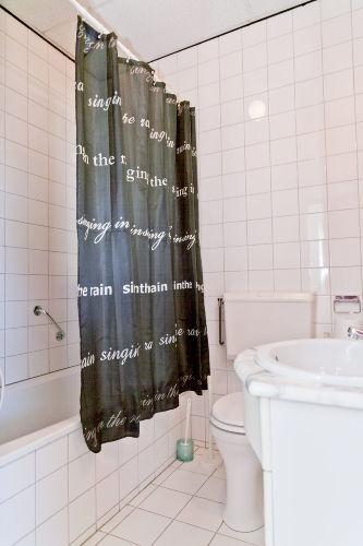 Zusatzbild Nr. 13 von Appartementen Zandvoort