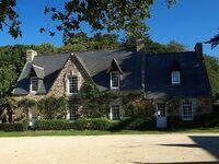 Ferienhaus Gites Kertalg in Moelan-sur-Mer - kleines Detailbild