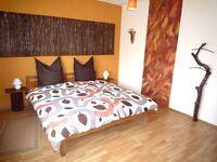 Ferienwohnung Finke - Wohnung Kellerwald in Frankenau-Altenlotheim - kleines Detailbild