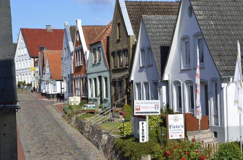 Dehnthof