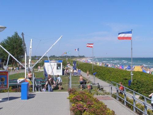 Zusatzbild Nr. 12 von Ferienwohnung Kappelner Hafen