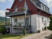 Ferienwohnung Seerainweg in Baden-Baden - kleines Detailbild