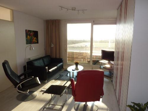 Wohnzimmer (erneuert)