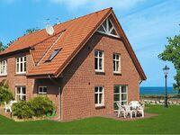 Landhaus Katharinenhof in Fehmarn-Katharinenhof - kleines Detailbild