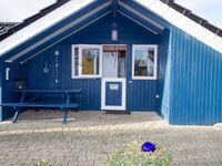 Juwel Feriendorf Gl�cksburg - Ferienhaus Nr. 15 in Gl�cksburg-Holnis - kleines Detailbild