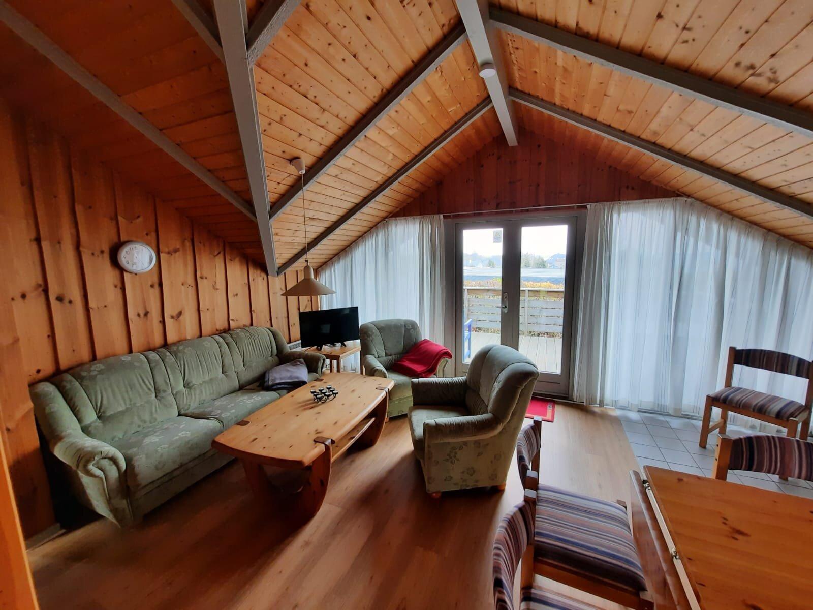 Wohnzimmer Haus 24c