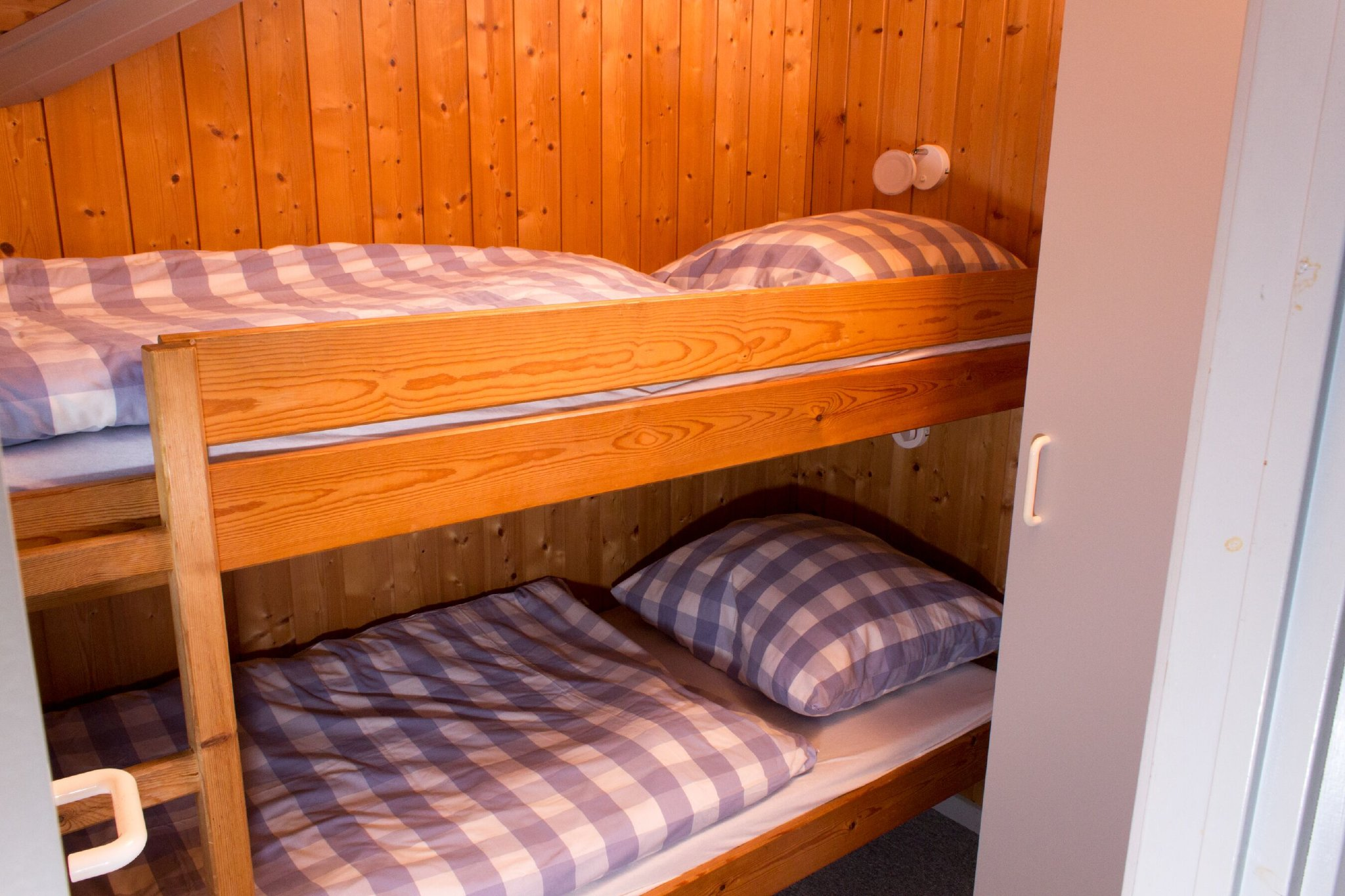 Doppelzimmer Haus 24c
