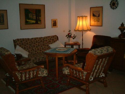 ferienwohnung butry bildergalerie. Black Bedroom Furniture Sets. Home Design Ideas