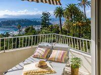 Ferienwohnung Les Oliviers in Nizza - kleines Detailbild