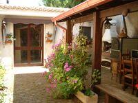 Ferienhaus Butry - Ferienwohnung 2 in Pulsano - kleines Detailbild