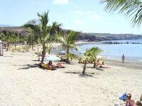4 Zimmerwohnung Playa San Juan in Playa San Juan - kleines Detailbild