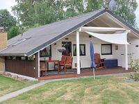 Ferienhaus Anton in Gartow - kleines Detailbild