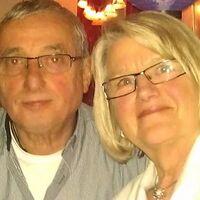 Vermieter: Brigitte und Manfred Ludwig