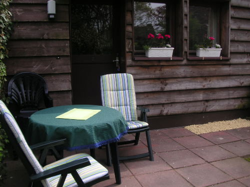 Zusatzbild Nr. 09 von Ferienhaus Peter's Ranch 4b