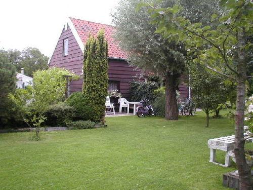 Zusatzbild Nr. 11 von Ferienhaus Peter's Ranch 4b
