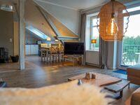 Alte Wasserm�hle - Ferienwohnung 'Am Bach' in Bredstedt - kleines Detailbild