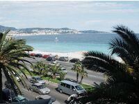Ferienwohnung Promenade des Anglais in Nizza - kleines Detailbild