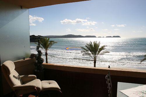 Zusatzbild Nr. 03 von Ferienwohnung Playa Palmira - ID 2309
