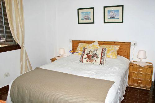 Zusatzbild Nr. 09 von Ferienwohnung Playa Palmira - ID 2309