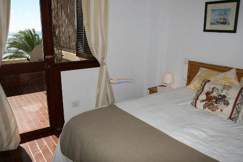 Zusatzbild Nr. 10 von Ferienwohnung Playa Palmira - ID 2309
